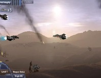 Plane-game-and-action-drakojan-skies