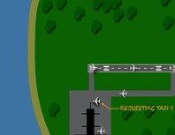 Jeu-de-gestion-de-traffic-aerien-airport-madness-2